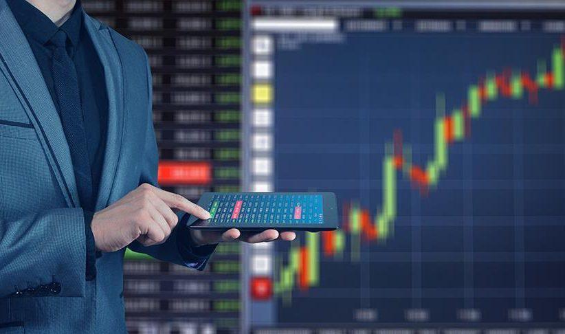 افزایش 2167 میلیارد تومانی ارزش معاملات خرد